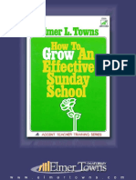 How to Grow a Successful Ss[ETowns] (3)