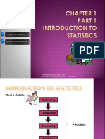 1. CHAPTER 1_INTRODUCTION TO STATISTICS_Part 1 - (1) (1).pdf