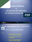 Geologia Vulcanismo en El Peru Clase 5 - Copia - Copia - Copia - Copia