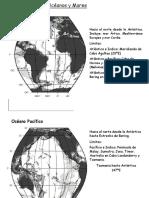 Clase 3 Oceanografia Pesquera