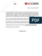 Cuestionario gratuidad de los libros de texto y el material curricular en la enseñanza básica curso 2018/2019