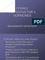 K 7- 9 HORMONE REPRODUCTIVE SYST..ppt