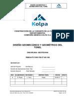 PIMI34-PY1300-700-IT-00-100 - Dise+¦o del T+¦nel_04.09