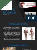 eBook Liberacao Miofascial Lepes