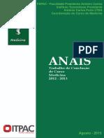 ANAIS TCC Medicina Com ISBN_final