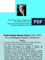 paulo_feire.ppt