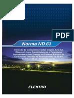 ELEKTRO - ND63_rev_02