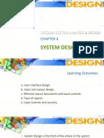 CHAPTER 4 - System Design N.pdf