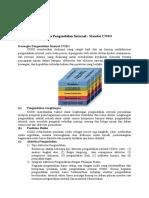 Fatima Sari Devi - A31114019 - Tugas Internal Auditing A