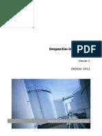 SIT015 v1 Inspectie-Instrument Diesel