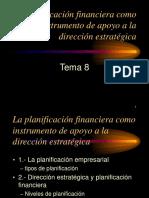 t08-planificacion