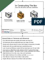 automata standardized parts
