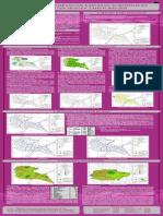 284149324-Studio-Perencanaan-Wilayah-Kabupaten-Sragen.pdf