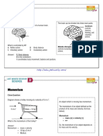 [edu.joshuatly.com] Nota TutorTV Last Minute Revision SPM 2013 Science [404CA177].pdf