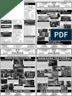p7ppcanary10.11.17_pg01.pdf