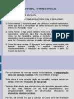 Crimes Contra a Pessoa 01(1)