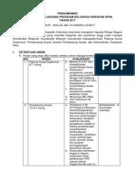 seleksi-sdm-pkh-2017.pdf