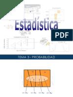 Tema3 Probabilidad EDB 2017-II