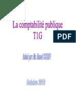 comptabilitspubliques-130219112719-phpapp01