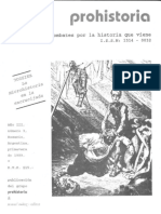 Revista_Prohistoria_03_1999.pdf
