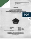 Soal USM D IV STAN TA 2011  [andikaprasetia.com].pdf