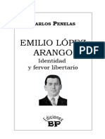arango_digital_098.pdf