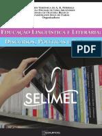 Livro - Selimel