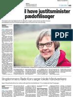 Viborg Stifts Folkeblad (Print) 09.10.2017