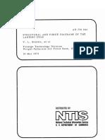 AD761644.pdf