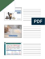 Contabilidade Geral I Cap 05 - Slides - Contas_Resultado