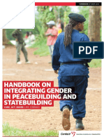 Cordaid Handboek Gender Peacebuilding and Statebuilding 2016 LR (1)