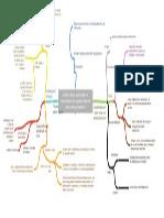 Quelles_solutions_pour_amliorer_la_reprsentation_de_la_population_dans_une_dmocratie_reprsentative_.pdf