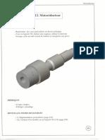 numérisation0021.pdf