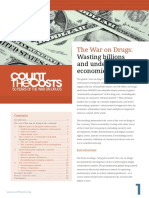 Economics-briefing.pdf
