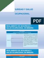 Curso Seguridad II.pdf