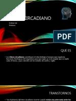 ciclocircadiano-161120040232