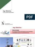 Clase1_Ing.Electrica_AV (3).pdf