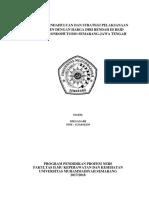 LP & SP HDR