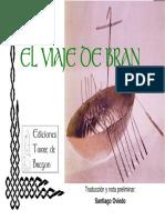 anon - el viaje de bran (celtas).pdf