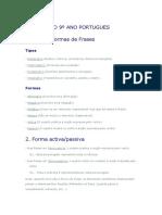 materiado9anoportugues-130208024851-phpapp02.pdf