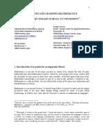 Teaching_and_Learning_Mathematics.pdf