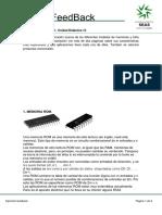 M027_UD12_EFb1 (2)