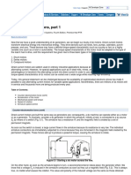 DC_Motor_Calculations_2004.pdf