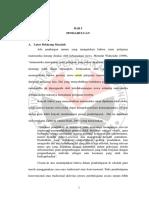 t_mtk_0907963_chapter1.pdf