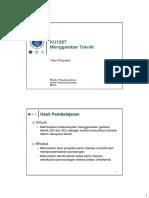 gartek5.pdf