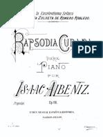 Albeniz - op 66.pdf