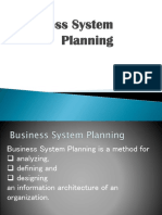 Business System Planning.pptx