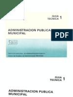 Administración Pública Municipal.pdf