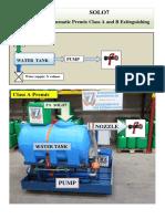 Premix explanation.pdf