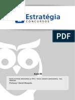 pdf-27385-Aula 00.pdf